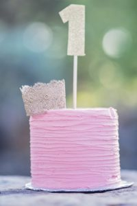 עוגה לצילומי קייק סמאש